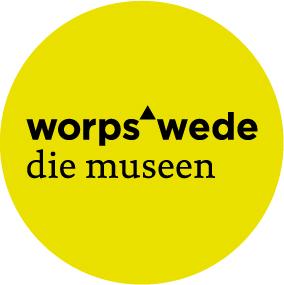 Logo des Museumsverbundes